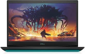 Dell gaming laptop for AutoCAD - Dell 2020 G5